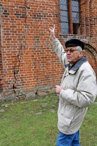 Fenster Fr.hagen